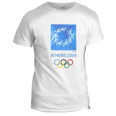 athens-greece-olympic-games-retro-sports