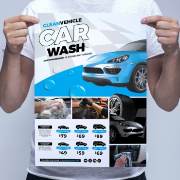 car-wash-poster-template-