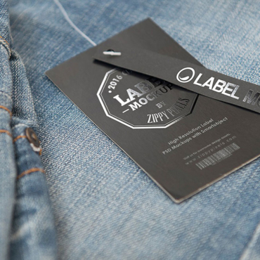 clothing-tag