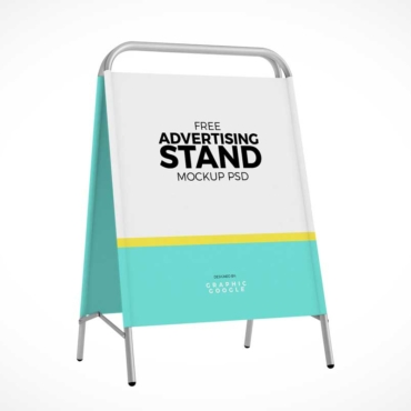 A STAND2