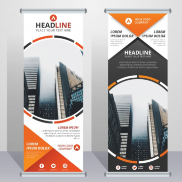 business-roll-up